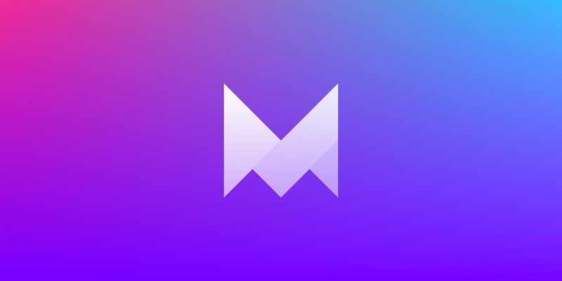 Thumbnail for #176: Working with Framer Motion