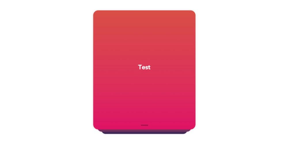 [Image: card-stack-01_esvbiz.jpg]