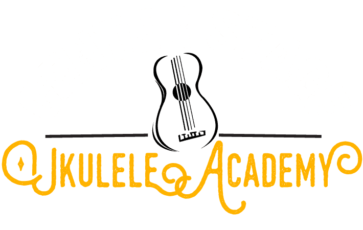 Center Stage Ukulele Academy