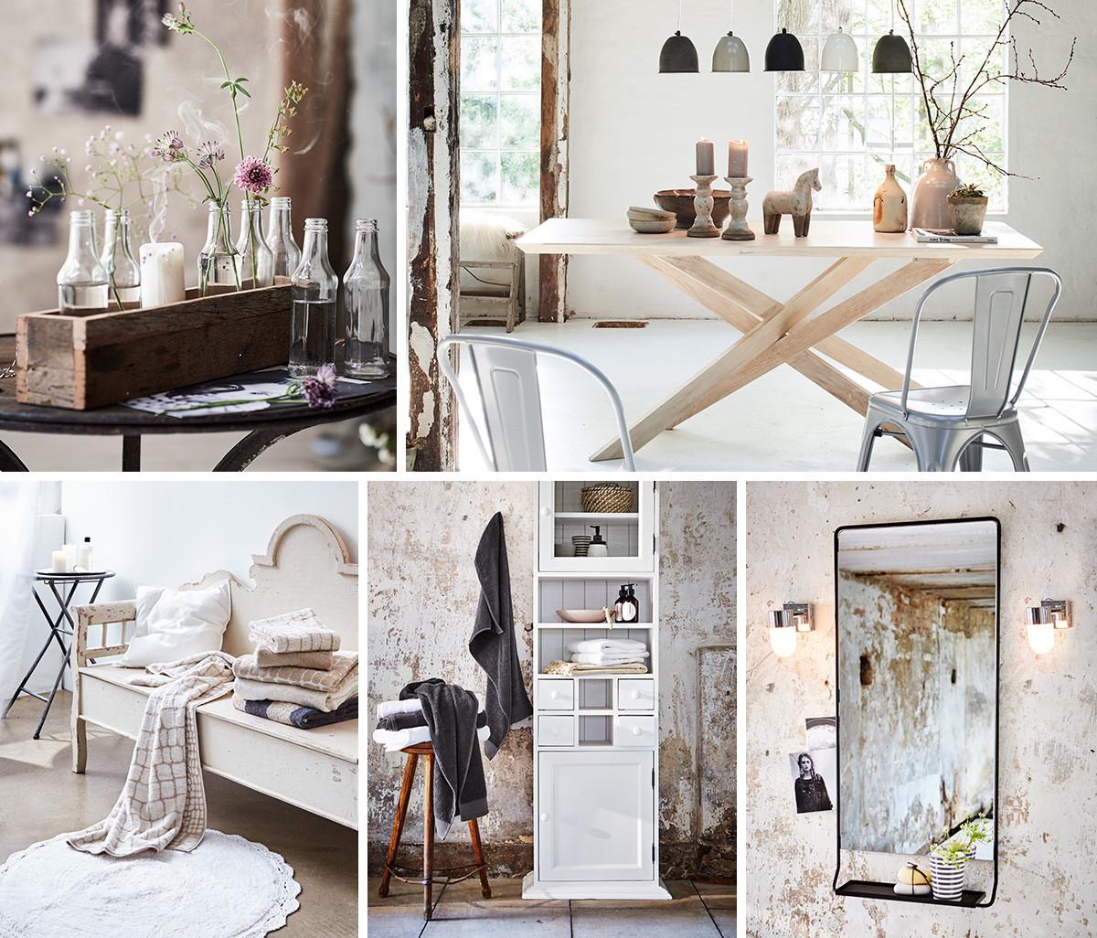 Wohnzimmerz Impressionen Katalog With Bilder Van Laack Spring