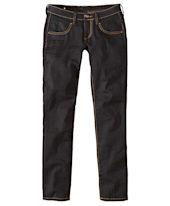 Jeans Skinny Vorderansicht