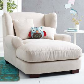 riesensessel oase abnehmbares sitz. Black Bedroom Furniture Sets. Home Design Ideas