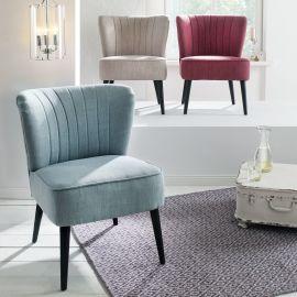 miavilla sessel charlotte polyes. Black Bedroom Furniture Sets. Home Design Ideas