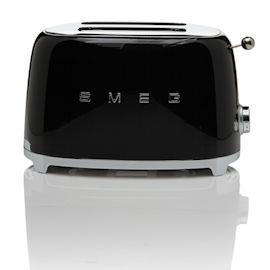 smeg - Toaster TSF01, modern