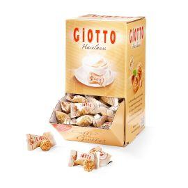 Ferrero - Giotto im Dispenser, 120 ...