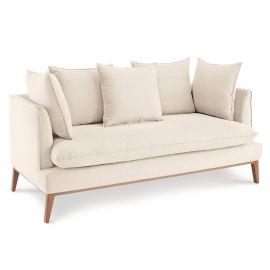 miaVILLA - Sofa Puro