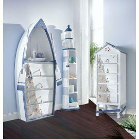 Badmöbel maritim  Badezimmermöbel im modernen Design kaufen | miaVILLA