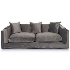 IMPRESSIONEN living - Sofa, 3-Sitze...