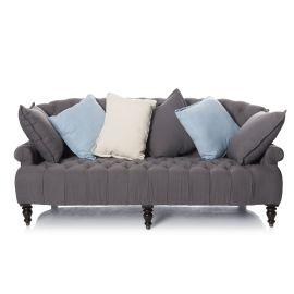 IMPRESSIONEN living - Sofa, gedrech...