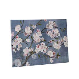 miaVILLA - Bild Floral
