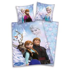 Disney Wohnaccessoires Online Kaufen Gingar De