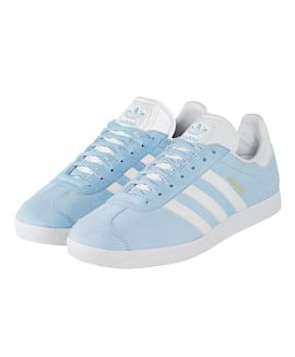 adidas Originals - Sneaker Gazelle,...