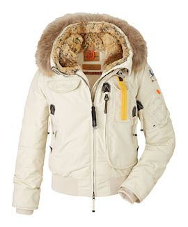 PARAJUMPERS - Gobi-w, Bomberstyle, ...