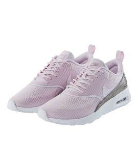 NIKE - Sneaker AIR MAX THEA, Pastel...