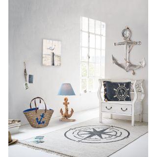Deko Shop für Wohnaccessoires - Dekoration online bestellen GINGAR