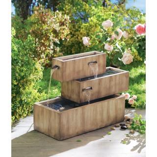 Gartendekoration Shop - Gartendeko jetzt online bestellen