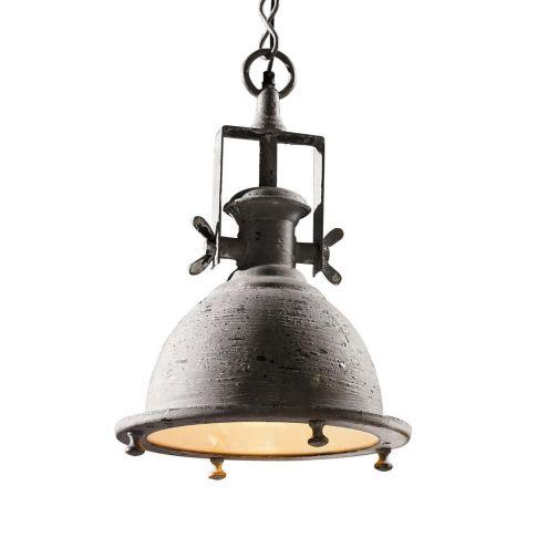 deckenleuchte rustikal licht spielerin geschenkefinder. Black Bedroom Furniture Sets. Home Design Ideas