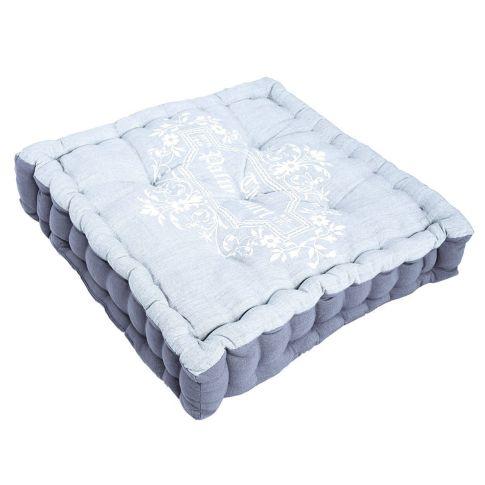 sitzkissen vienna baumwolle polyster ca 45 x 45 cm. Black Bedroom Furniture Sets. Home Design Ideas