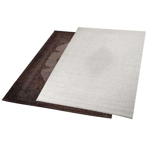 outdoor teppich nima 120 x 180 cm f r den aussenbereich gartendeko garten. Black Bedroom Furniture Sets. Home Design Ideas