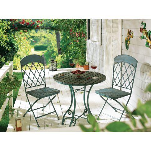 gartenset vintage 3 tlg gartenm bel sets gartenm bel garten. Black Bedroom Furniture Sets. Home Design Ideas