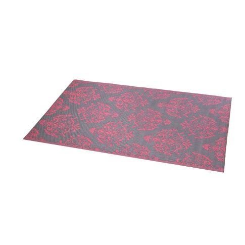 outdoor teppich royal 120 x 180 cm polypropylen dies das garten. Black Bedroom Furniture Sets. Home Design Ideas
