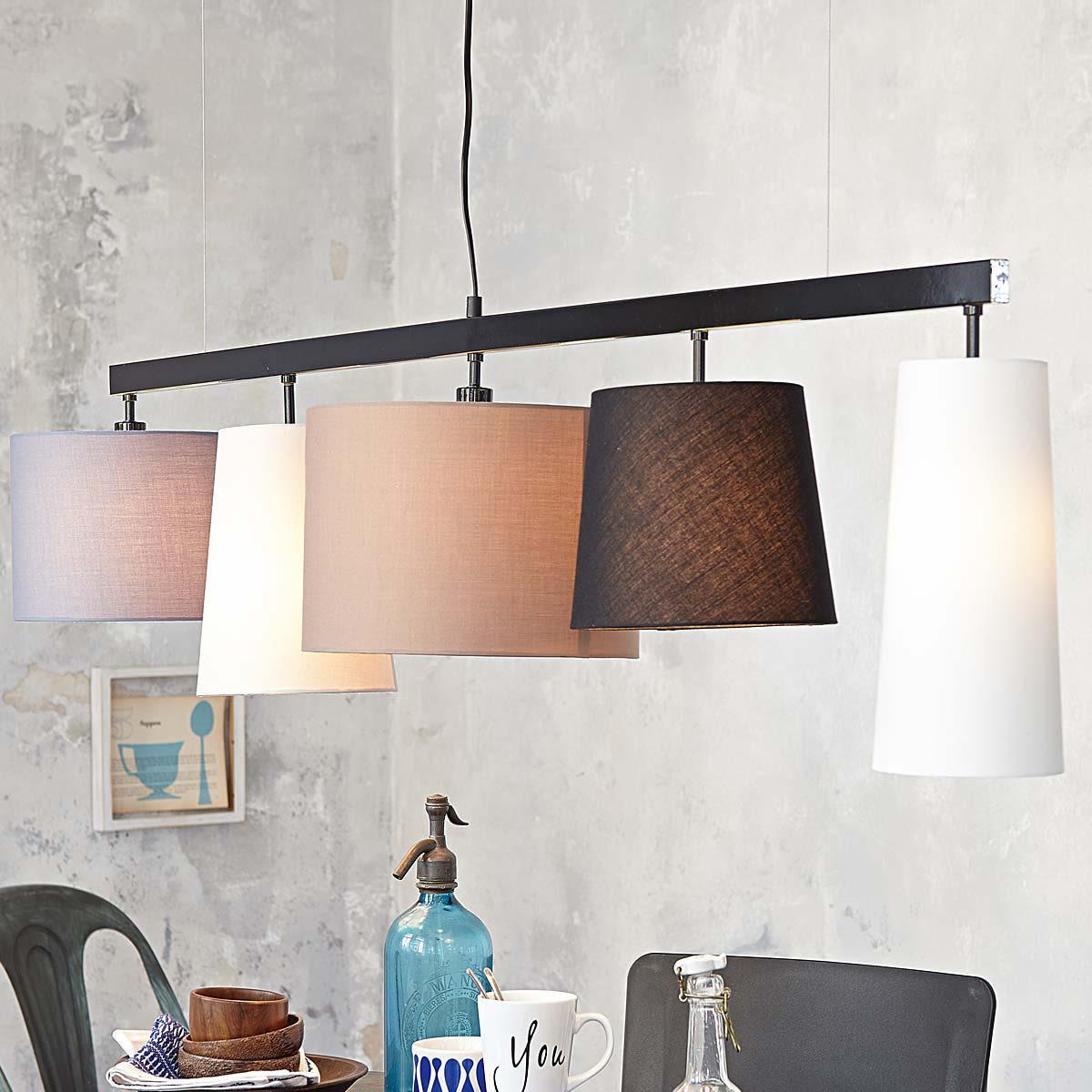 dalber 41412h wolken h ngelampe t rkisfarbige plastik gr n 33 x 33 x 25 cm smash. Black Bedroom Furniture Sets. Home Design Ideas