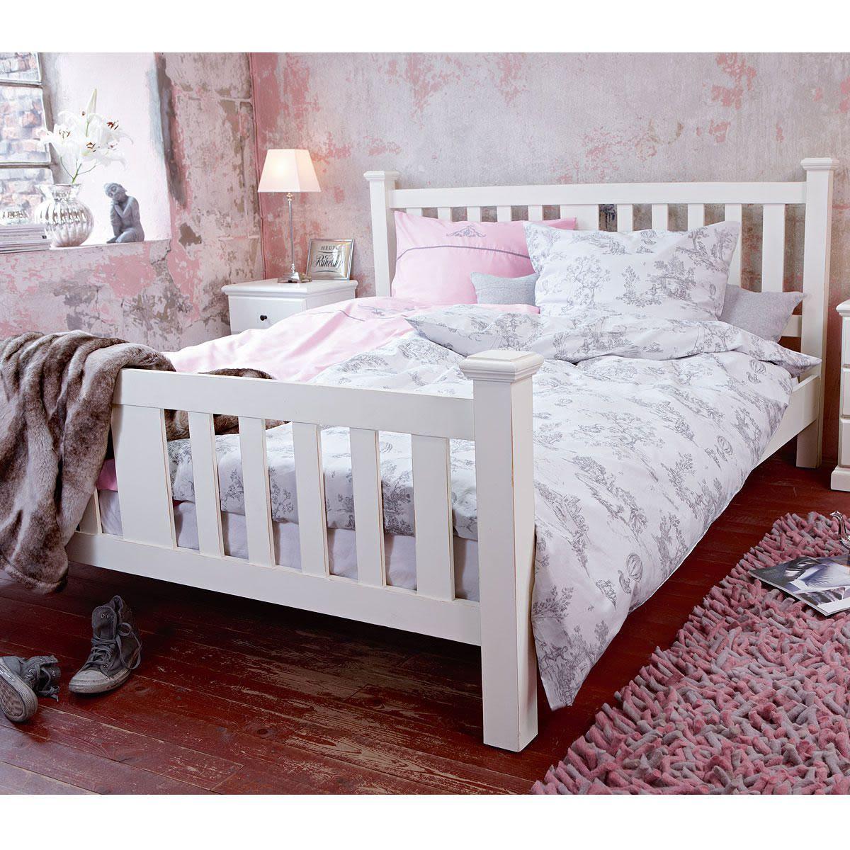 schlafzimmer braun. Black Bedroom Furniture Sets. Home Design Ideas