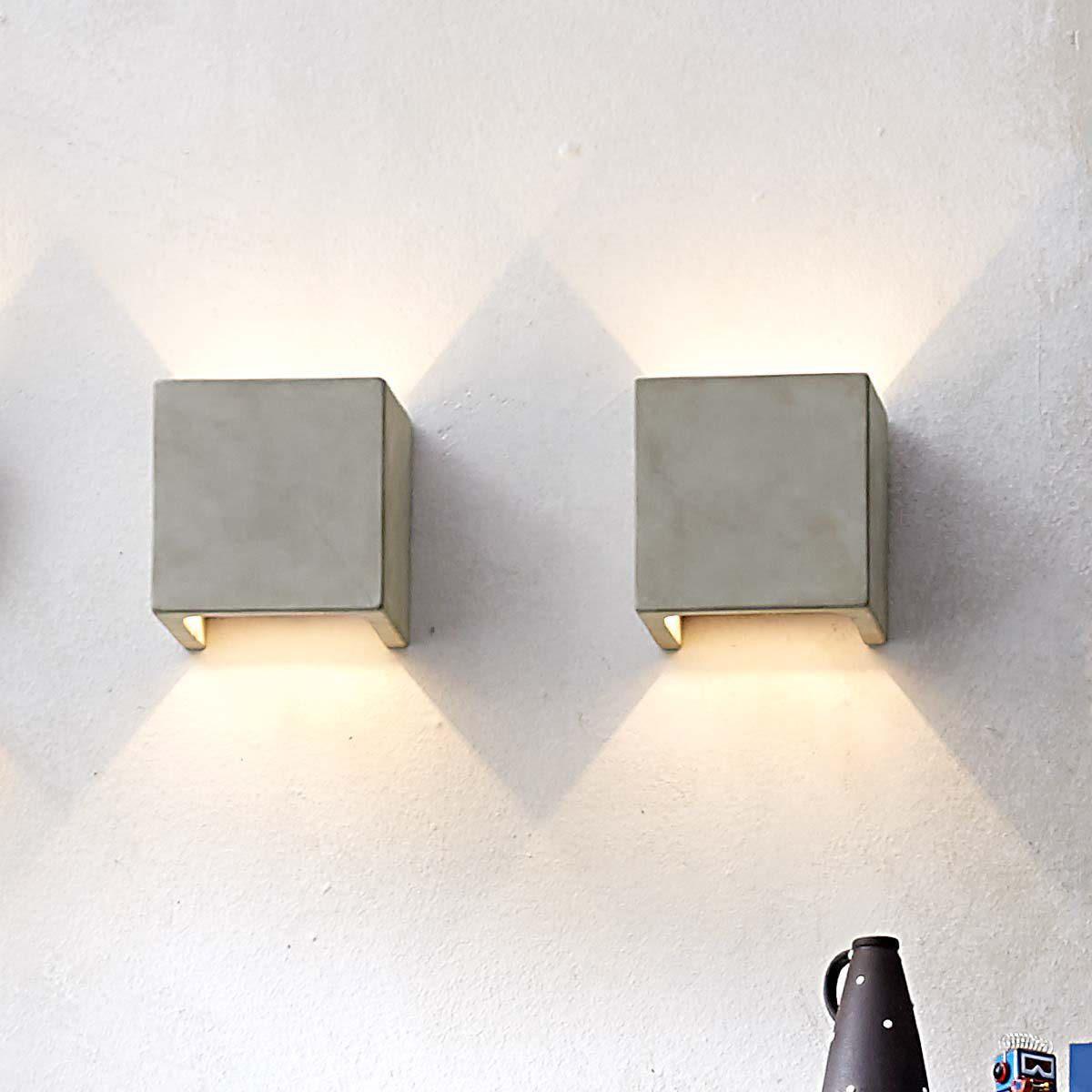 wandleuchte led dimmbar schwanenhals. Black Bedroom Furniture Sets. Home Design Ideas