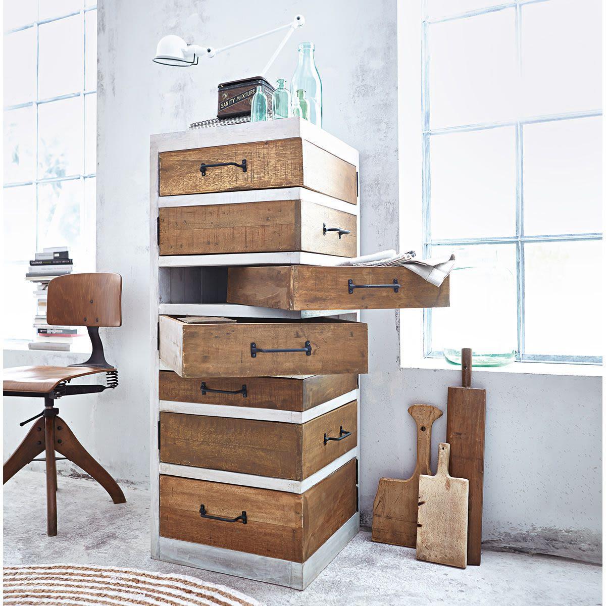 kommode impressionen bestseller shop f r m bel und einrichtungen. Black Bedroom Furniture Sets. Home Design Ideas
