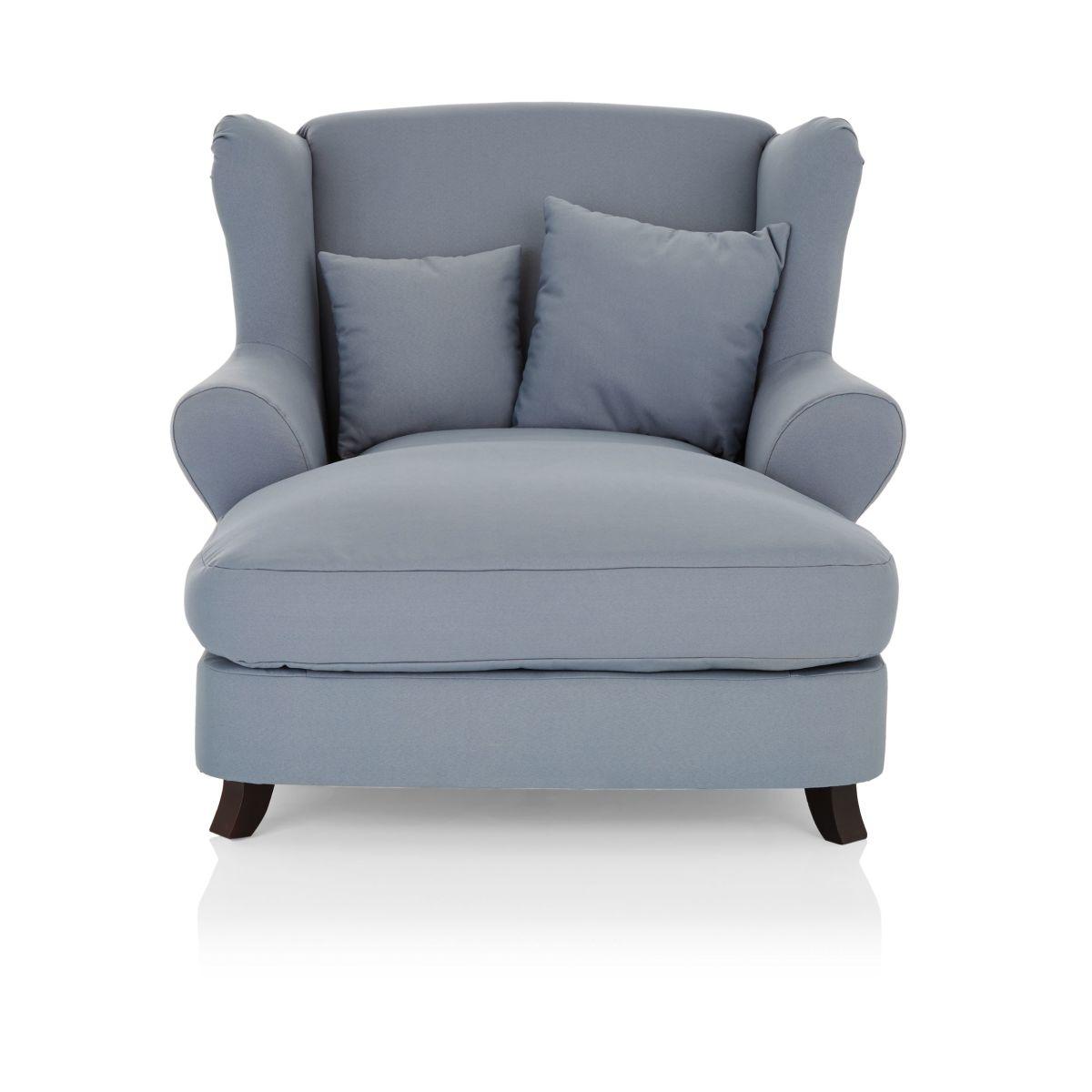 ohrensessel 1 5 sitzer Bestseller Shop für Möbel und