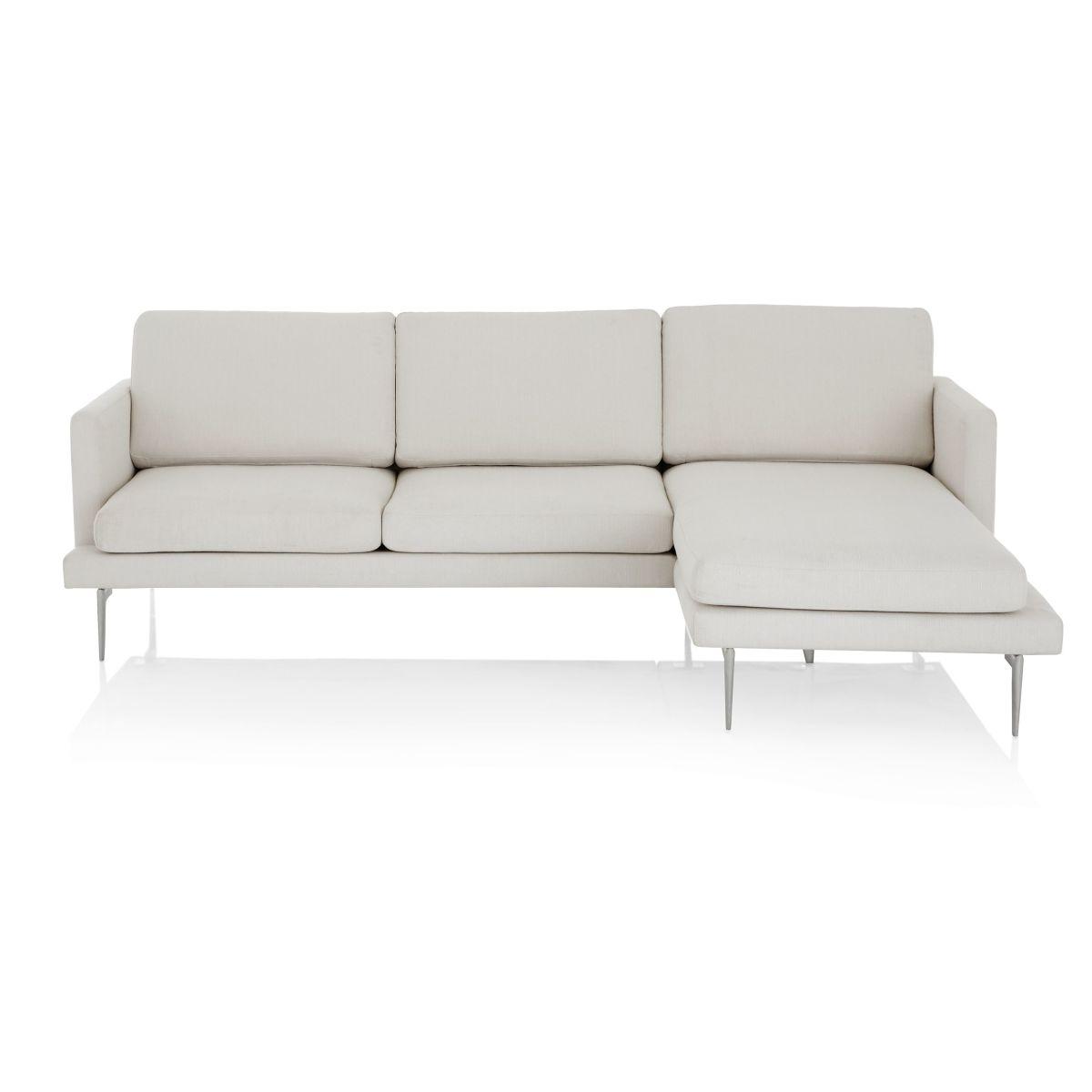 produkte aus sofas impressionen meine wunschliste. Black Bedroom Furniture Sets. Home Design Ideas