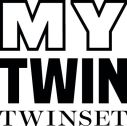 MY TWIN TWIN SET