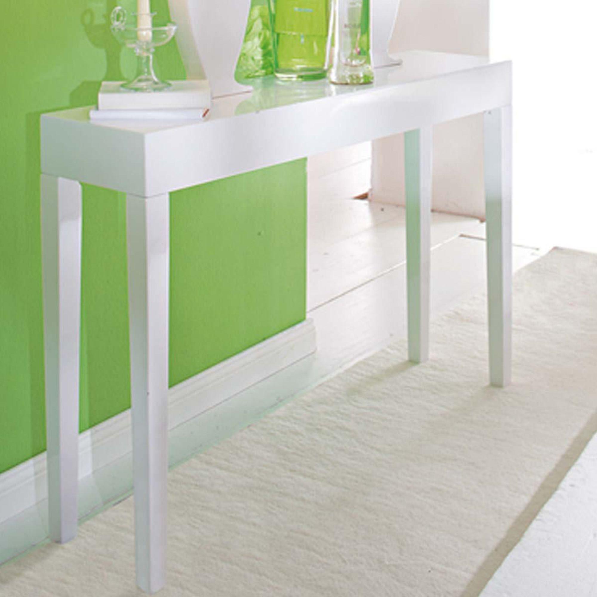 konsole flur full size of den flur einrichten flamingo. Black Bedroom Furniture Sets. Home Design Ideas