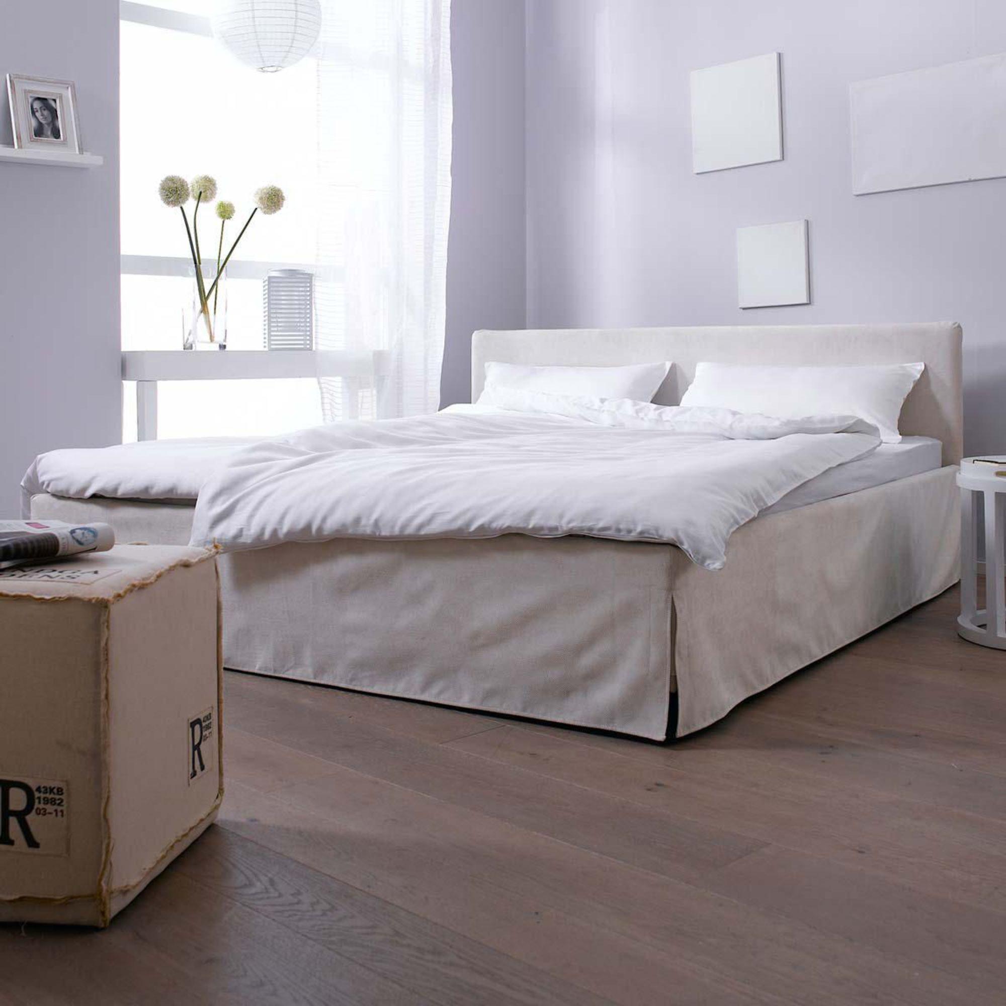 betten massivholz stecksystem mit bettkasten. Black Bedroom Furniture Sets. Home Design Ideas