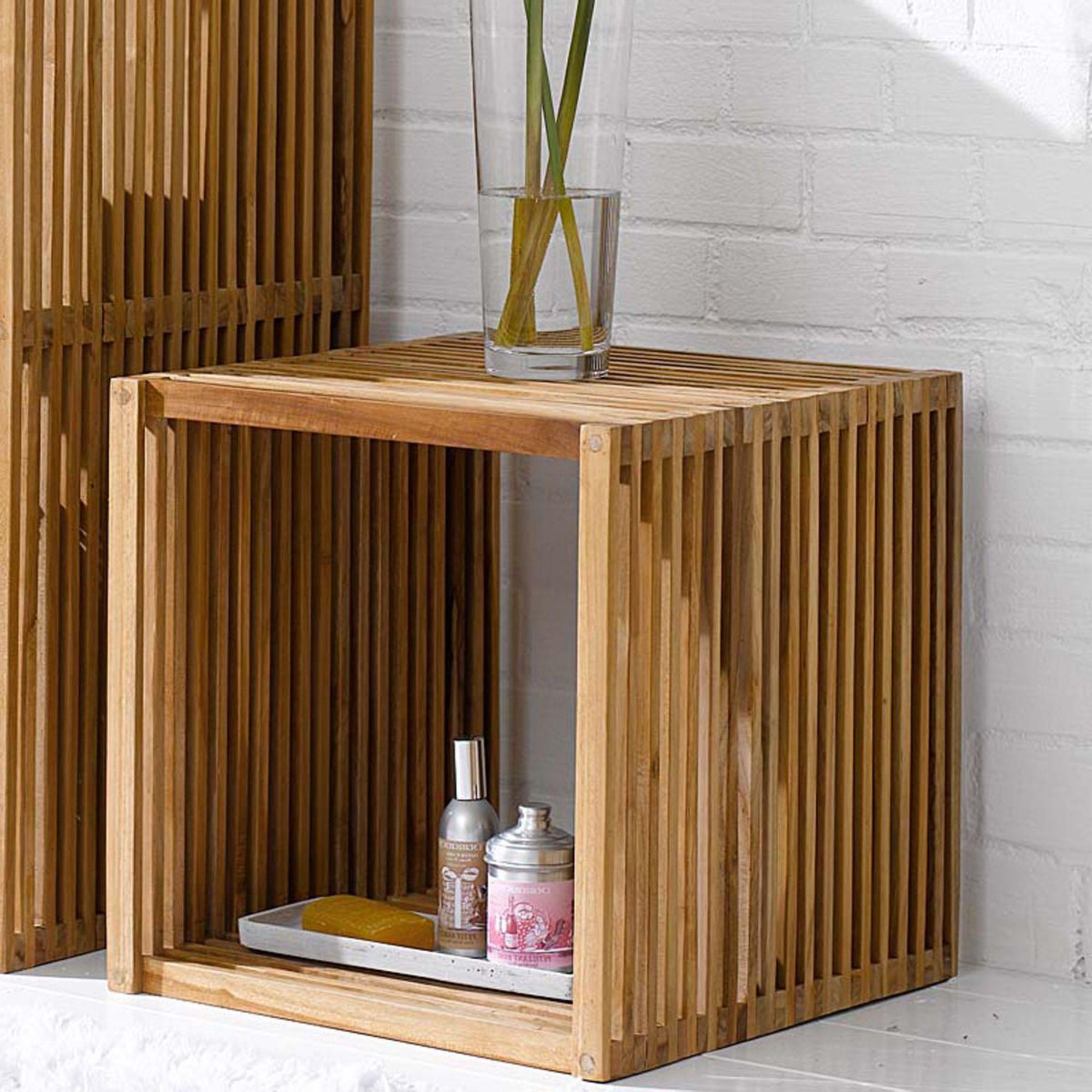 regal cube regal wurfel bucherregal ikea billy elegant fabulous interesting top with cube weiss. Black Bedroom Furniture Sets. Home Design Ideas
