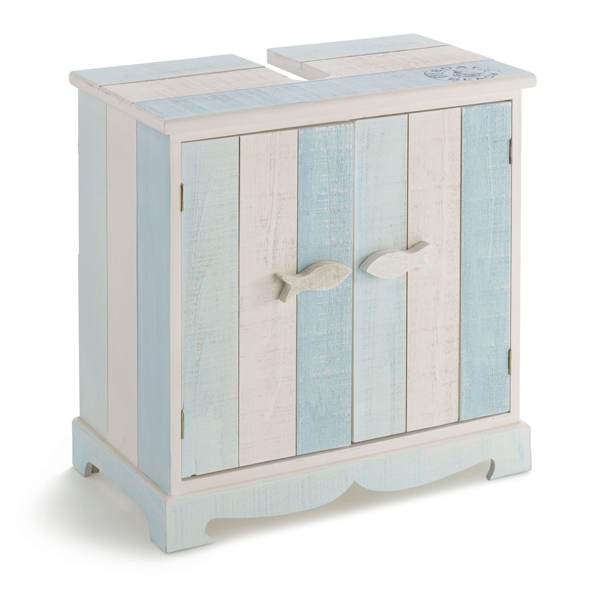 badm bel maritim. Black Bedroom Furniture Sets. Home Design Ideas