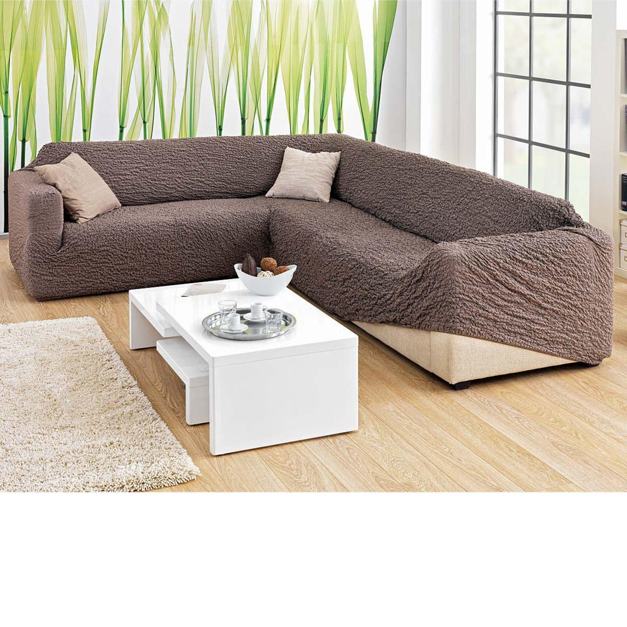 sofahusse bestseller shop f r m bel und einrichtungen. Black Bedroom Furniture Sets. Home Design Ideas
