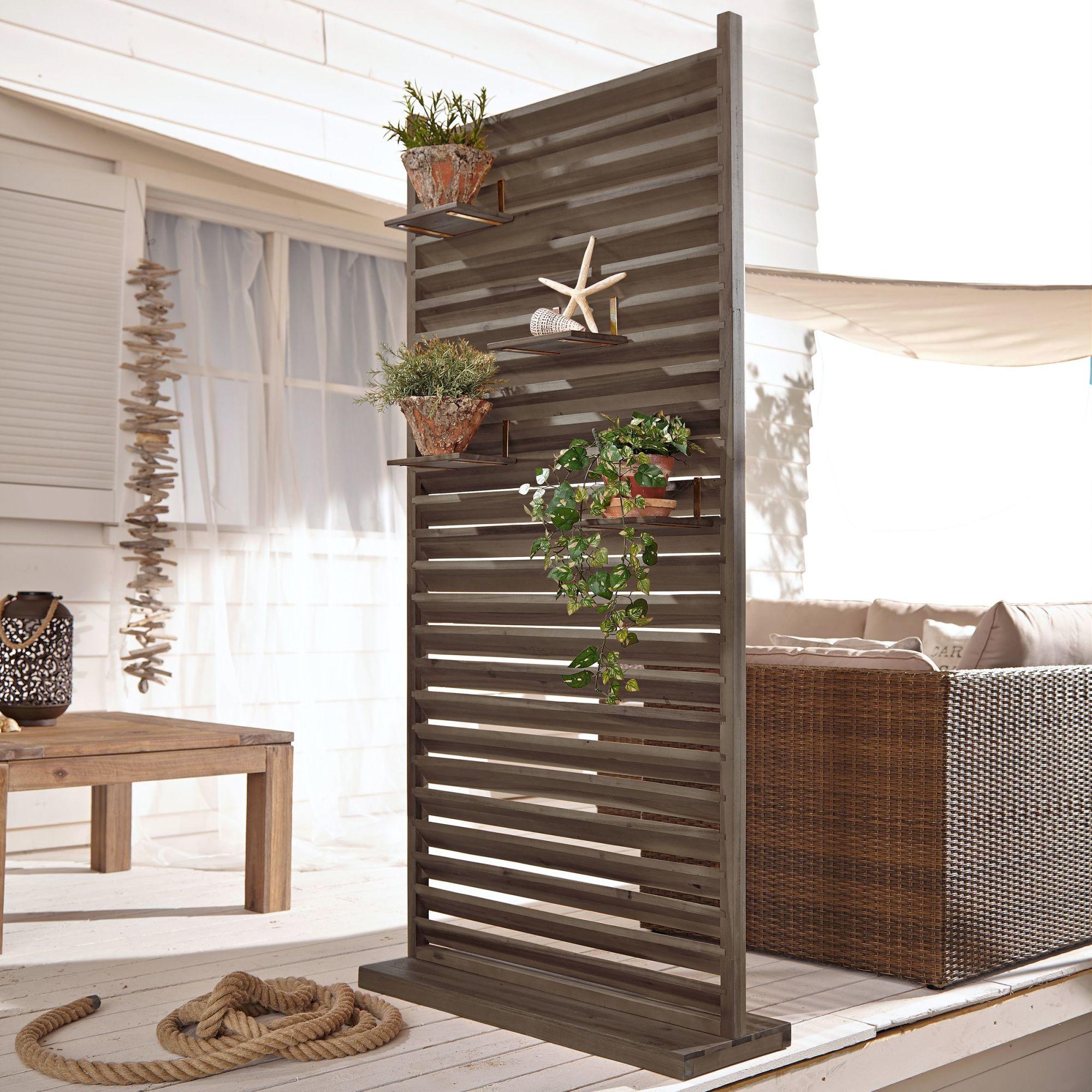1000 images about lamellen on pinterest. Black Bedroom Furniture Sets. Home Design Ideas