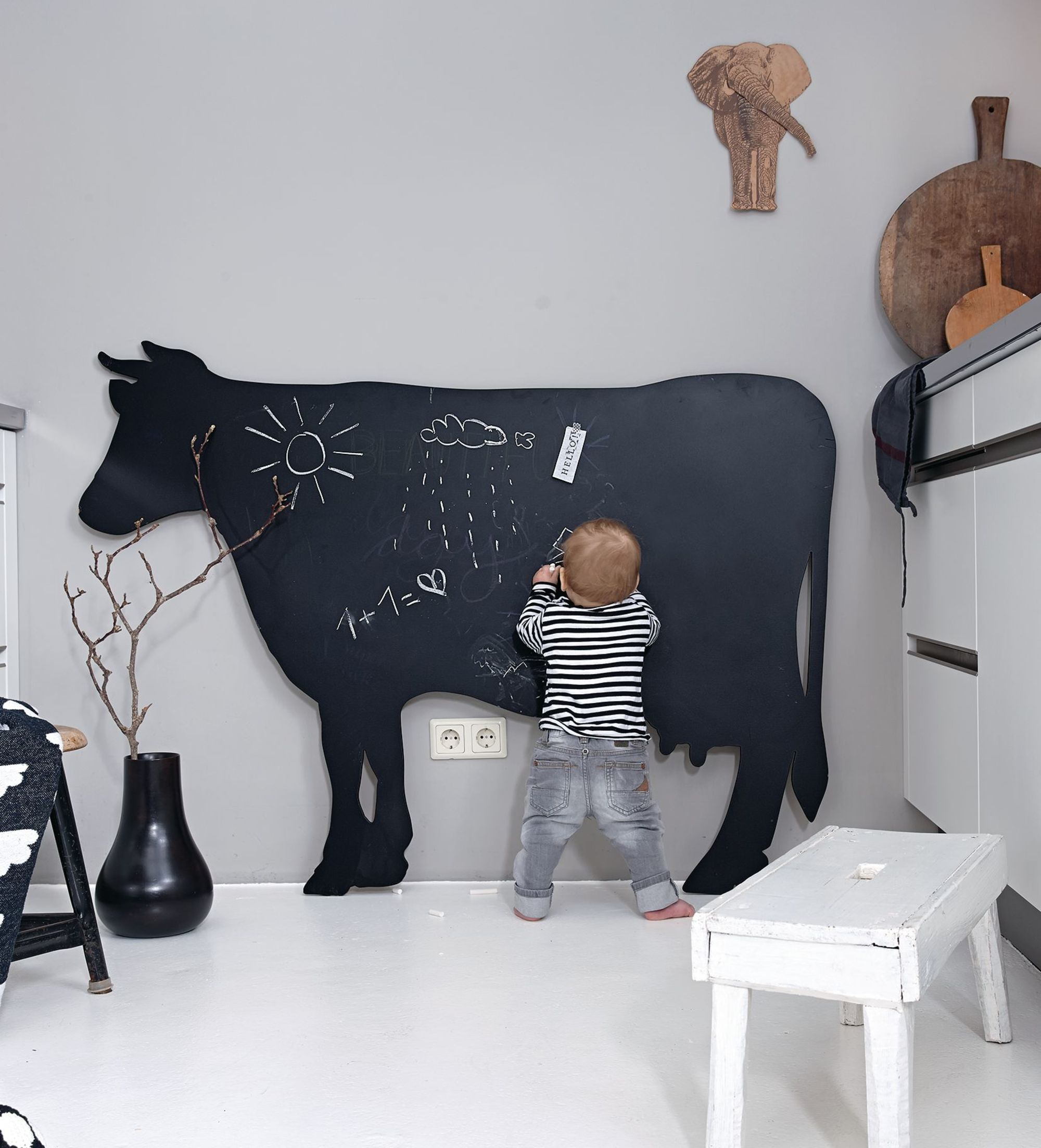 Stunning Tafel Für Küche Gallery - Ideas & Design - livingmuseum.info