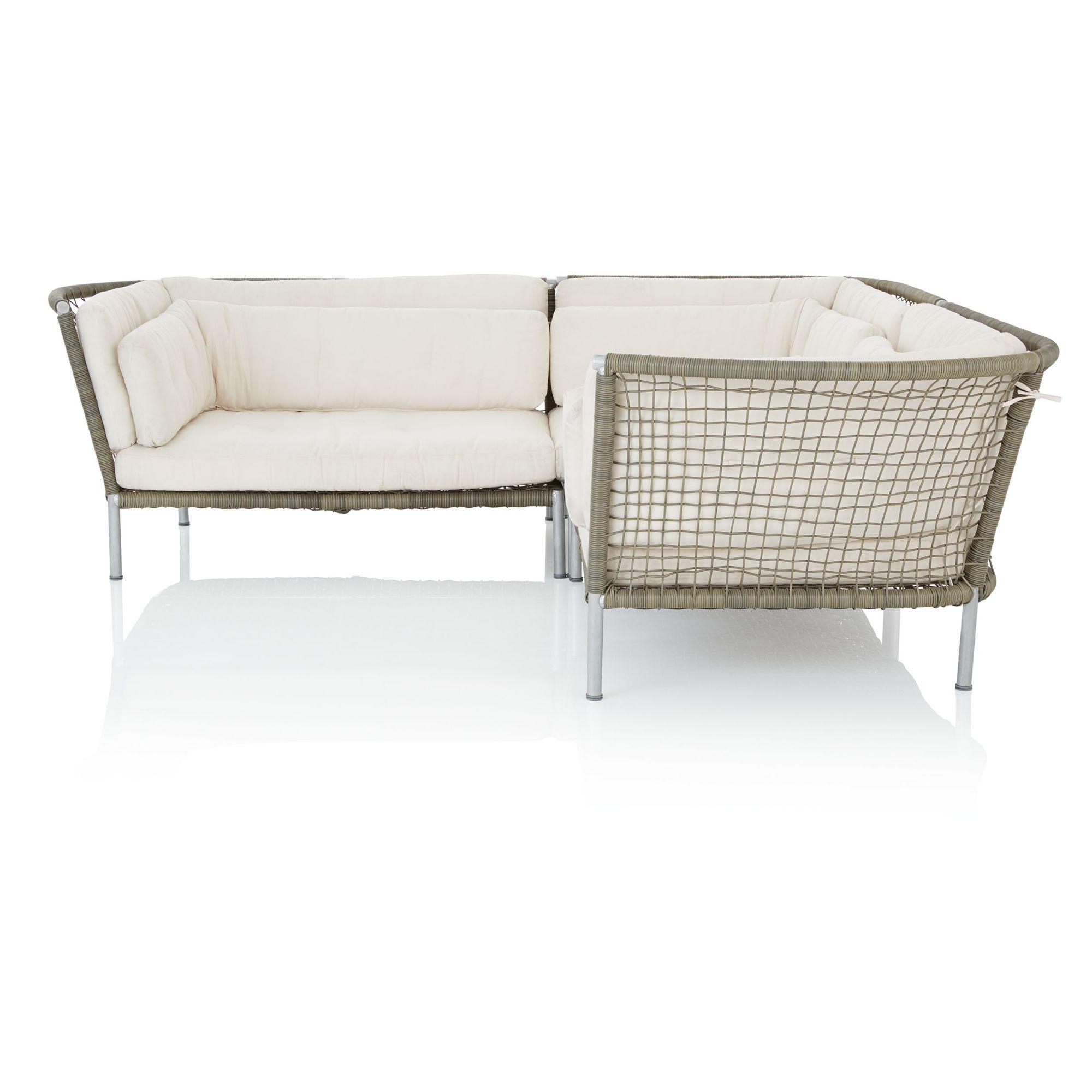 outdoor ecksofa cheap mit with outdoor ecksofa amazing ikea sofa mit ikea ecksofa mit beste. Black Bedroom Furniture Sets. Home Design Ideas