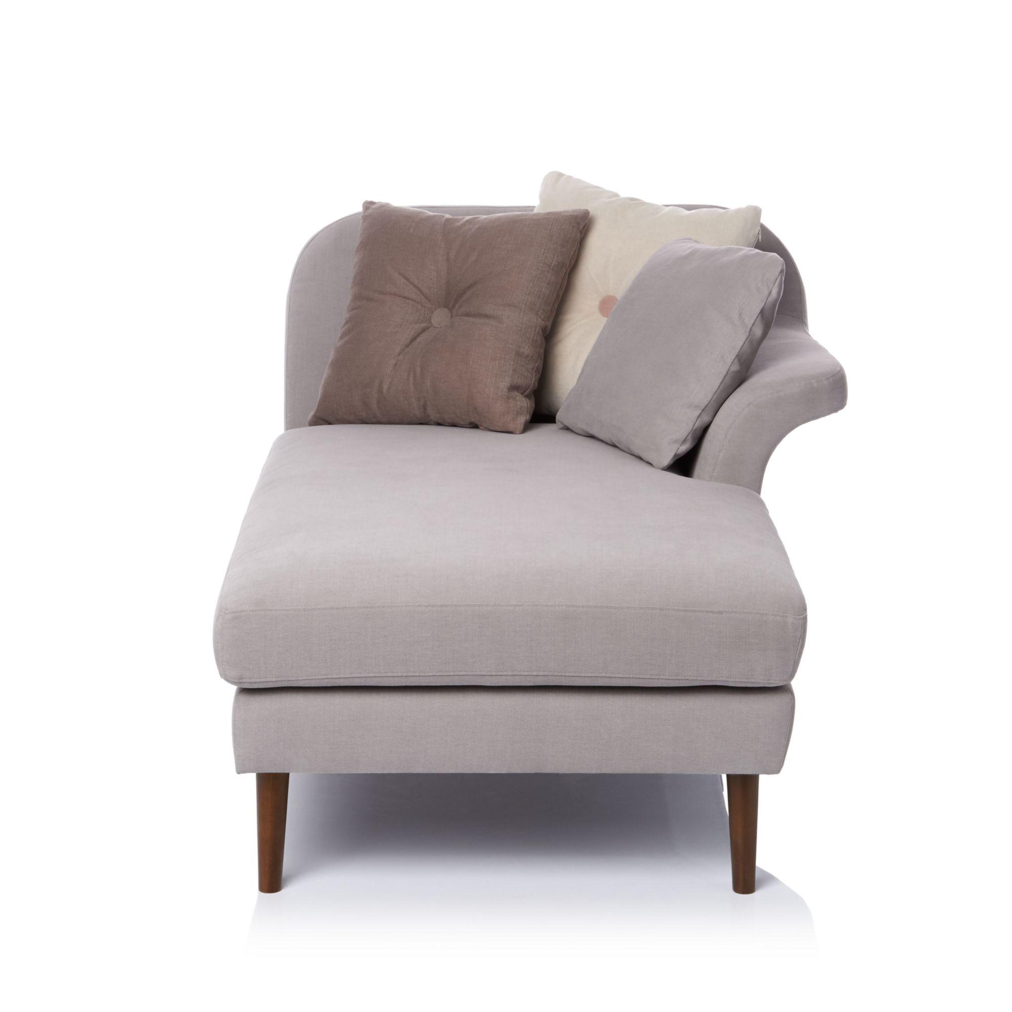 recamiere klein awesome best recamiere mit natur with recamiere with recamiere klein. Black Bedroom Furniture Sets. Home Design Ideas
