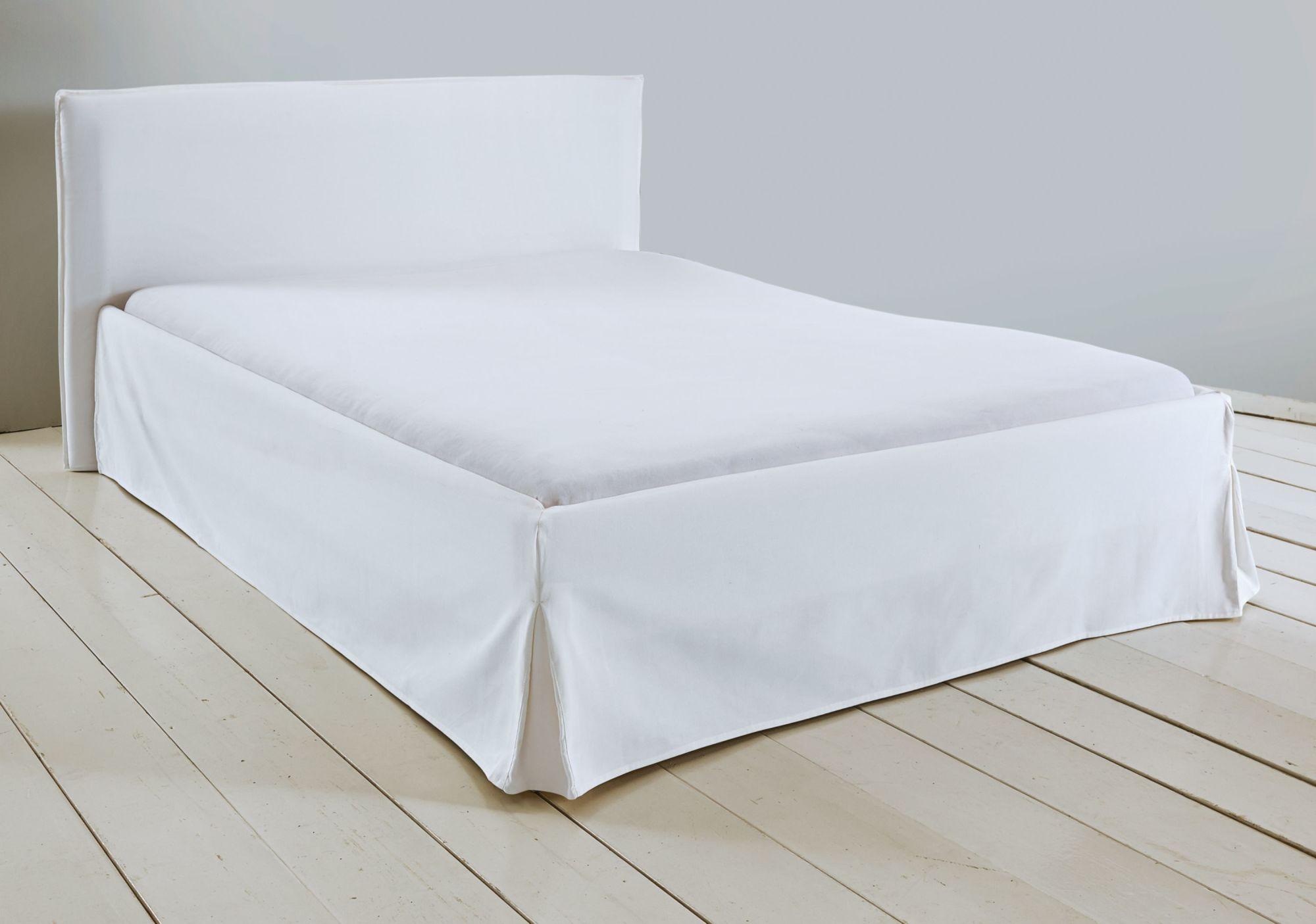 husse 140 200 bestseller shop mit top marken. Black Bedroom Furniture Sets. Home Design Ideas