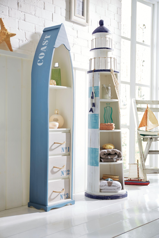 badregal boot bestseller shop f r m bel und einrichtungen. Black Bedroom Furniture Sets. Home Design Ideas