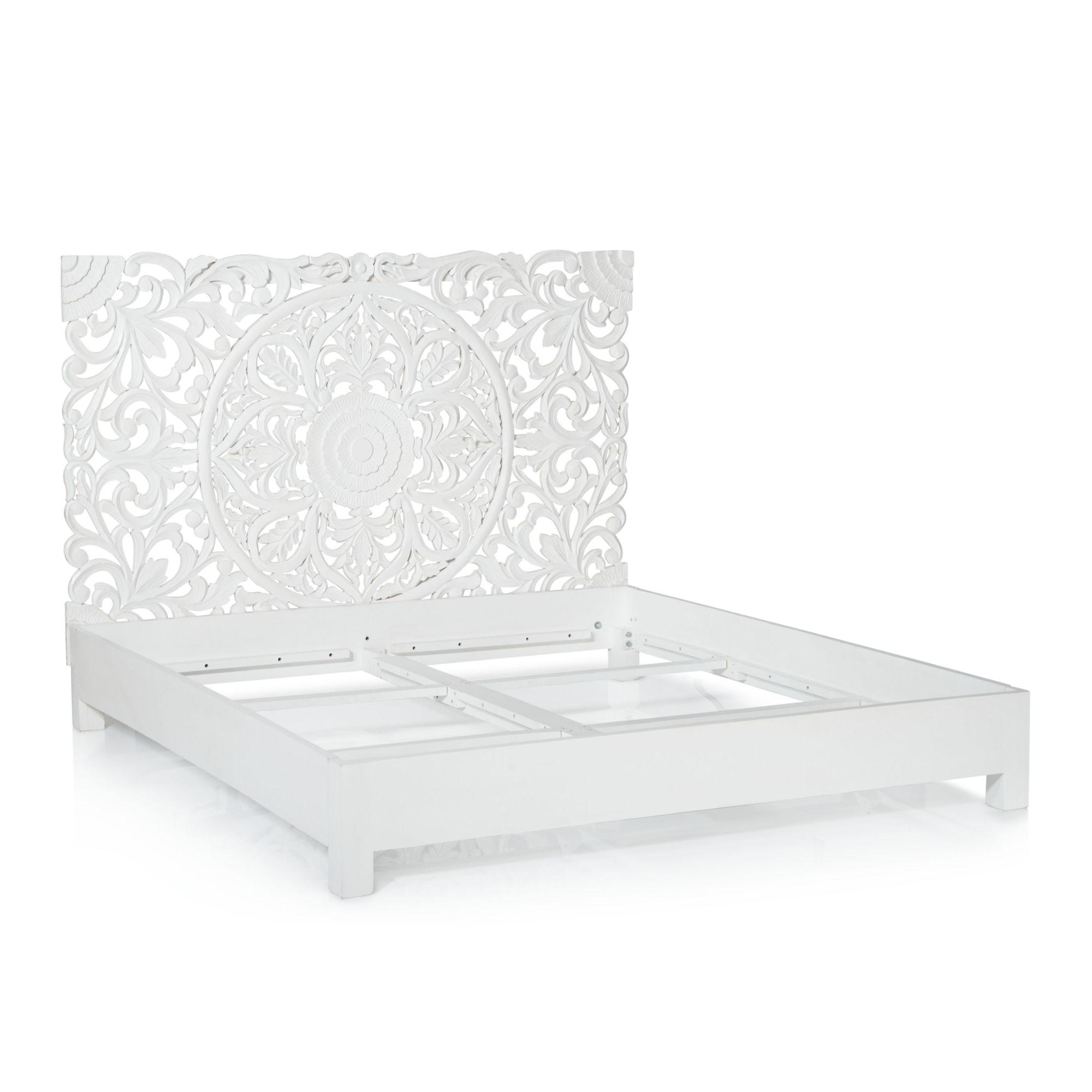 abverkauf schlafzimmerm bel. Black Bedroom Furniture Sets. Home Design Ideas