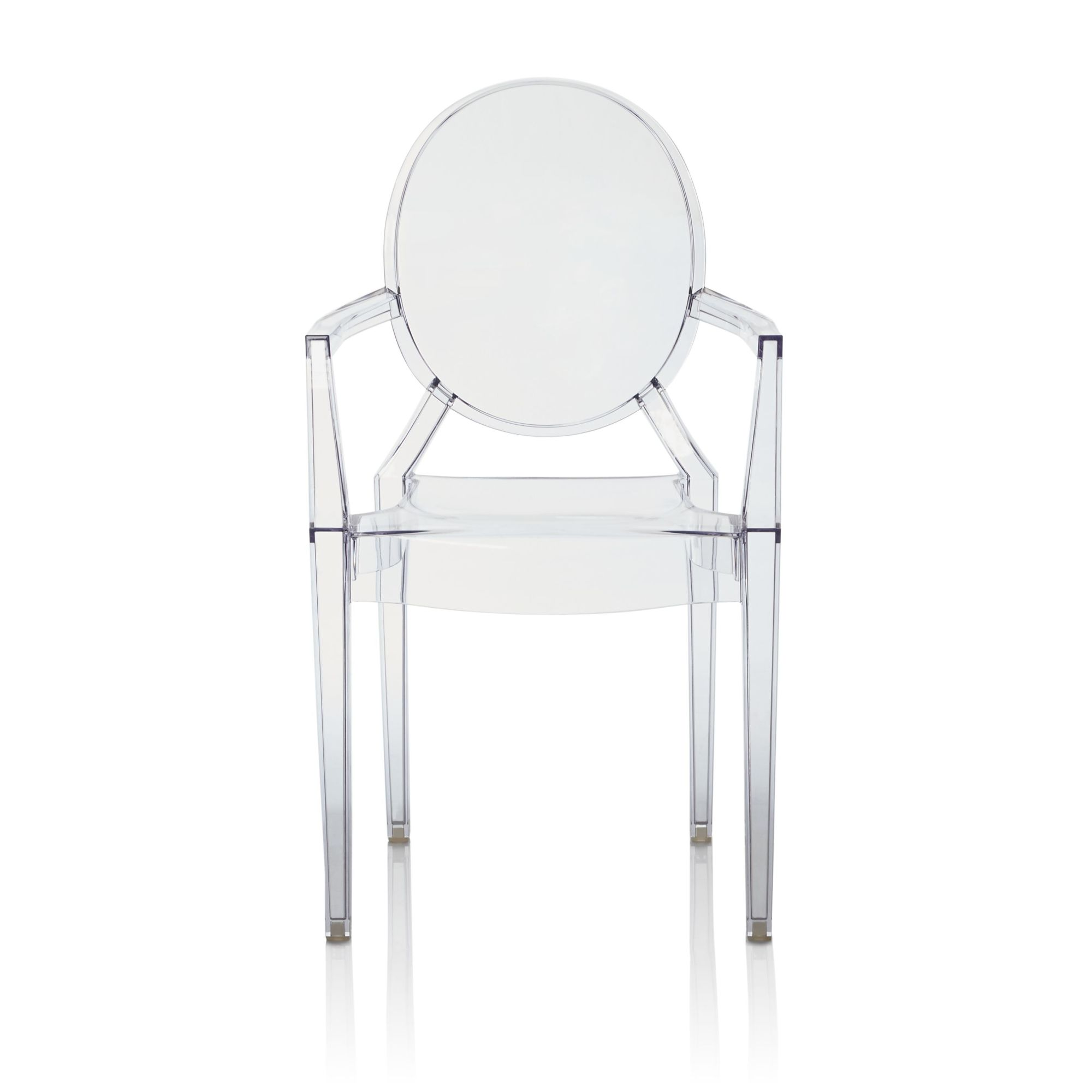 louis ghost stuhl top full size of stuhlghost gallery ameripestus chair pip e philippe starck. Black Bedroom Furniture Sets. Home Design Ideas
