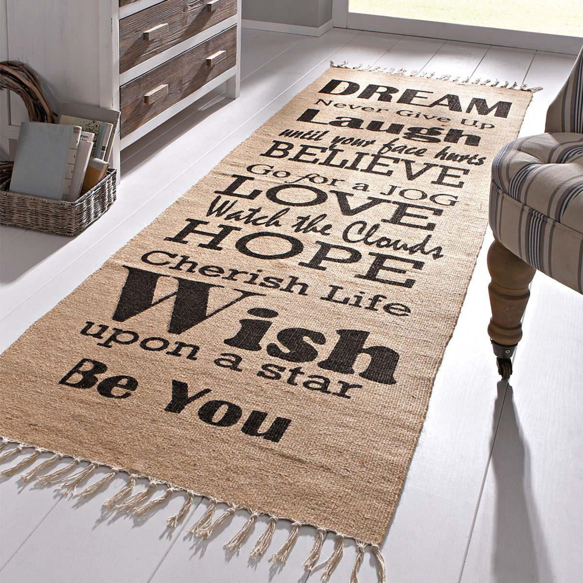 werbegeschenke f r kunden und gesch ftspartner. Black Bedroom Furniture Sets. Home Design Ideas