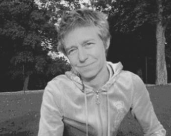 Isabelle Brachet