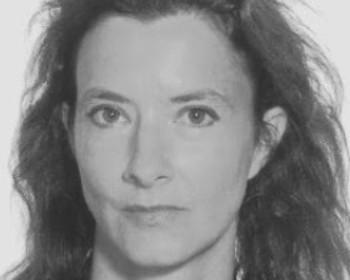 Catherine Entzminger