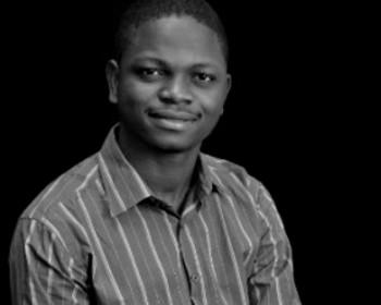 Matthew Olaide Adetunji