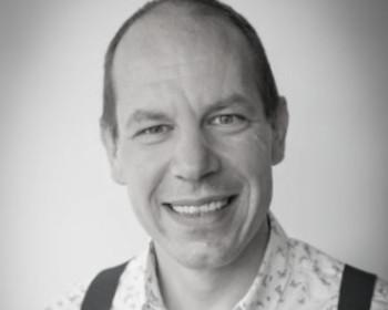Hans Perk
